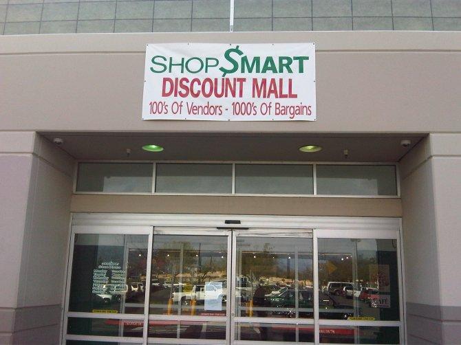 Smart Food Stockton Hours