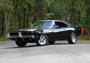 1969-charger-black-m7cwobrt