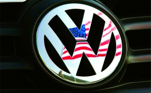 Image result for vw dieselgate