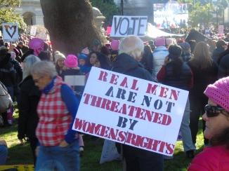 2018WomensMarchsac (4)