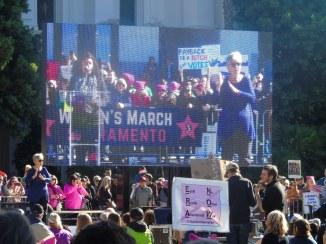 2018WomensMarchsac (8)