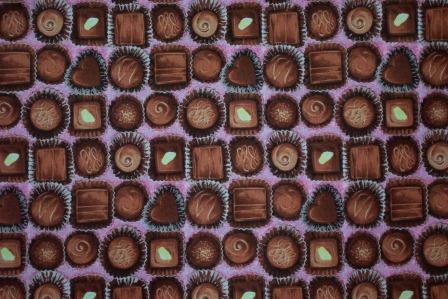 Image result for big box of chocolates
