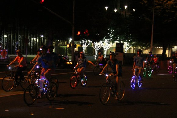 Image result for bike riding in midtown sacramento