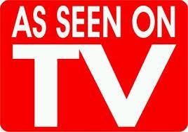 File:As seen on tv.jpg - Wikipedia